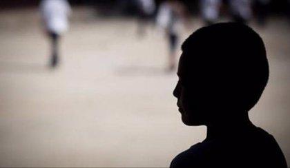 """Chile aprueba una ley que hace """"imprescriptibles"""" los delitos sexuales contra menores"""