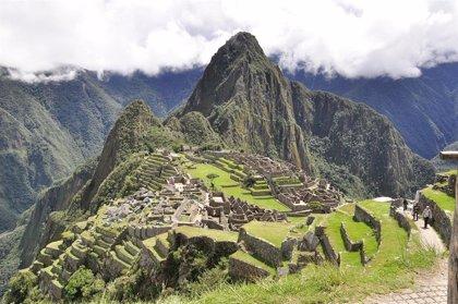7 de julio: Día del Santuario de Machu Picchu en Perú, ¿por qué se celebra hoy?