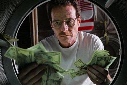 La fortuna que rechazó Breaking Bad por continuar la historia de Heisenberg