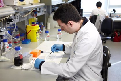 La Caixa abre la convocatoria CaixaImpulse Consolidate para acelerar la salida al mercado de proyectos biomédicos