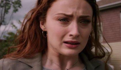 X-Men: Dark Phoenix es un fiasco en taquilla mayor que Los 4 Fantásticos