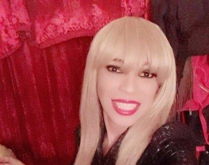 Asesinan a Santiago Carvajal, presentador de televisión e integrante del colectivo LGTBI en Honduras