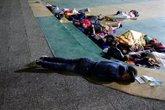 Foto: ¿Por qué Honduras y Guatemala no reaccionan a las nuevas medidas migratorias impuestas por México y EEUU?