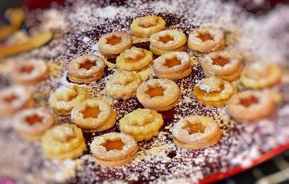 9 de julio: Día Mundial de las Galletas de Azúcar, ¿por qué se celebra esta curiosa efeméride?