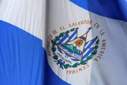 Hallada una fosa común con 11 cuerpos en El Salvador