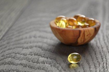 Suplementos nutricionales, ¿cuál protege de las enfermedades cardiovasculares?