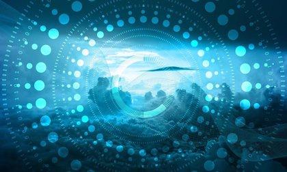 T-Systems apuesta por la nube híbrida para seguir liderando la integración de servicios 'cloud' en España