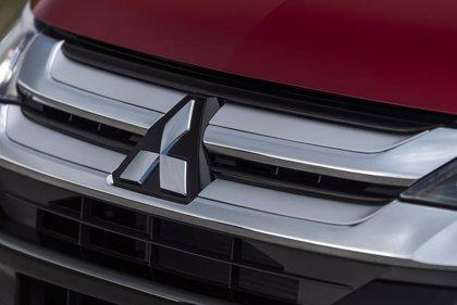 Mitsubishi invierte en la indonesia Gojek para crear nuevos servicios de movilidad