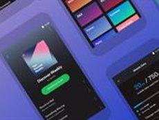 Disponible la versió lleugera de Spotify per a dispositius Android (SPOTIFY)