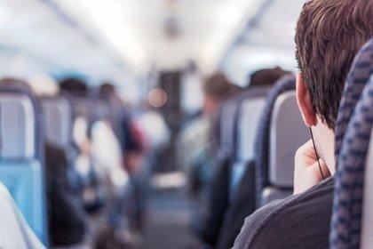 Consejos para prevenir problemas de salud a la hora de realizar un viaje