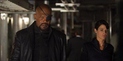 Spider-Man Lejos de casa: ¿Desde cuándo Nick Fury y Maria Hill son ((SPOILER))?