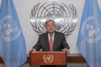 ¿Cuáles son los objetivos de la ONU en su visita a Colombia en los próximos días?