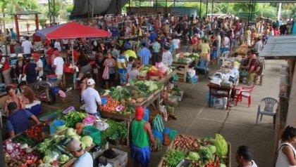 10 de julio: Día del Comerciante en Argentina, ¿en honor a quién se celebra esta efeméride?