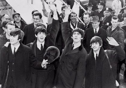 10 de julio: Día de Los Beatles, ¿cuándo se celebra oficialmente esta jornada?