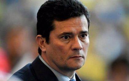 Moro deja durante 5 días el Ministerio de Justicia de Brasil en pleno escándalo por las filtraciones de 'Lava Jato'