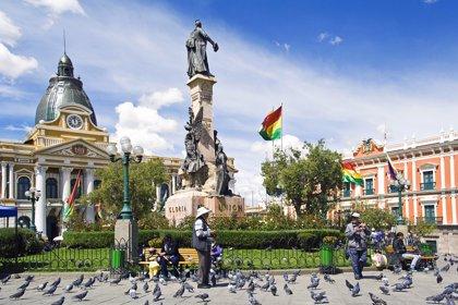 Bolivia ingresa 850 millones de dolares anuales gracias al turismo