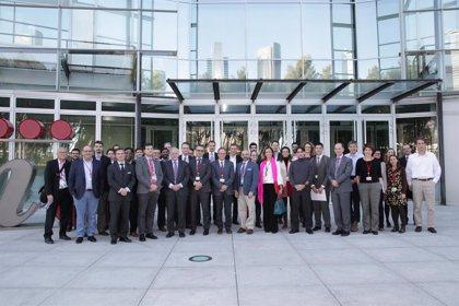 El CNIC coordina un documento de consenso internacional pionero para el uso de resonancia magnética tras un