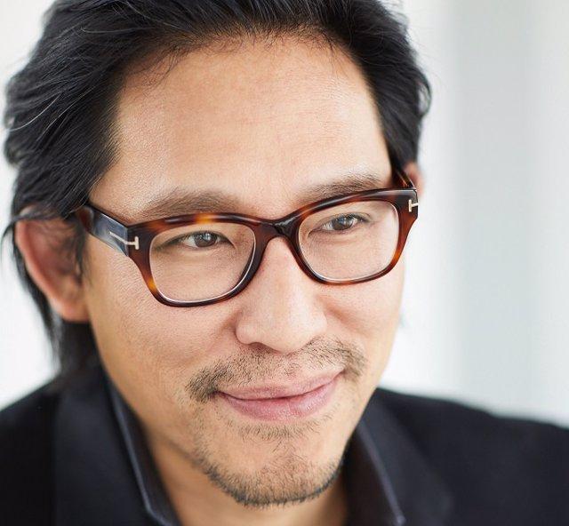 Juho Suh, nuevo vicepresidente de Hyundai y director del Design Innovation Group