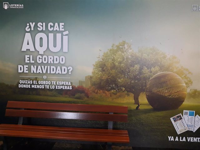Imagenes Loteria Navidad.Arranca La Campana De Verano Del Sorteo De La Loteria De