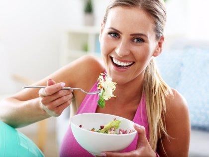 Trucos para hacer más ligera tu dieta de verano