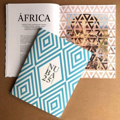 Nuba se lanza al mercado hotelero con siete hoteles en África hasta 2021