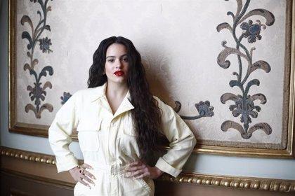 Rosalía, primer gran nombre de un Mad Cool que espera a la mitad de público que en 2018