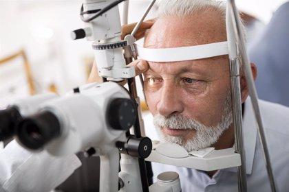 Crean un test que permite al óptico-optometrista saber el estado visual de una persona para conducir en sólo 7 minutos