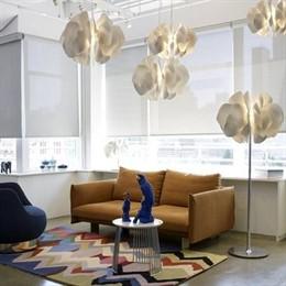 El nuevo concepto de Showroom de Lladró llega a la Gran Manzana