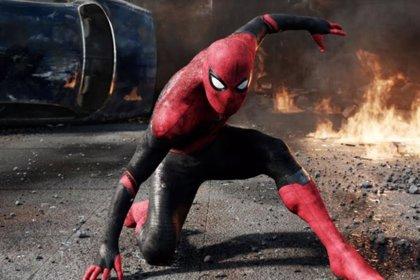 ¿Puede Marvel Studios perder a Spider-Man tras Lejos de Casa?