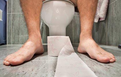 Investigadores determinan la estructura bacteriana responsable de la diarrea del viajero