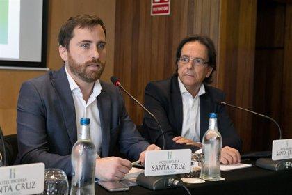 Canarias publica su estrategia turística para los próximos años