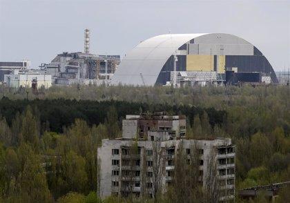 """Ucrania apuesta por convertir Chernóbil en """"un imán para turistas"""""""
