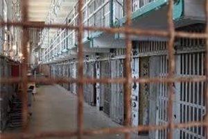 ¿Cuál es la situación de las mujeres encarceladas por narcotráfico en México?