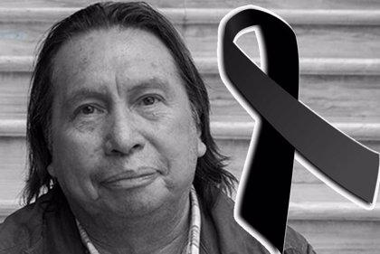 Fallece Armando Ramírez, escritor y periodista mexicano, a los 67 años