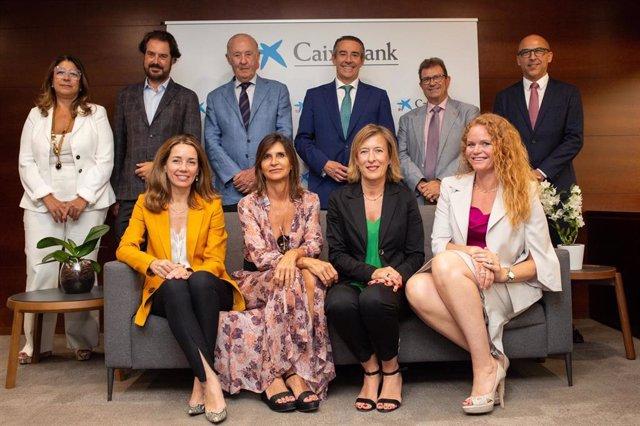 Consejo asesor territorial en Baleares