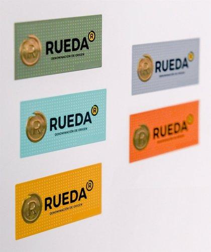 Las ventas de la D.O. Rueda crecieron un 18% en el primer semestre