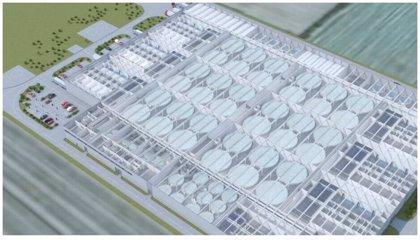 OHL construirá una piscifactoría en Florida (Estados Unidos) por 83 millones de euros
