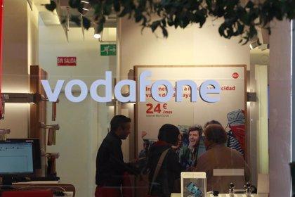 Nationale-Nederlanden elige a Vodafone como socio para su digitalización