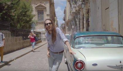 Carlos Sadness abre nueva etapa con 'Ahorita', nuevo single de inspiración cubana
