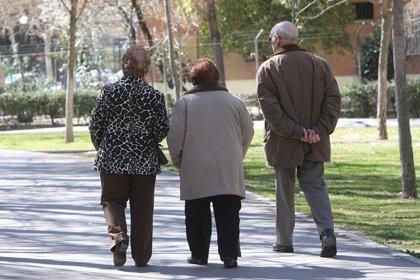 Un total de 34 ancianos permanecen en la residencia de Soto atendidos bajo supervisión de Sanidad