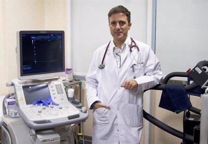Expertos identifican y tratan cardiopatías en el ámbito familiar gracias al estudio de mutaciones en el ADN