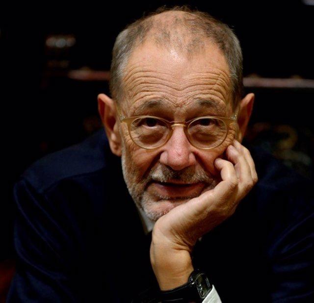 El exministro socialista Javier Solana, nuevo presidente del Patronato del Museo del Prado