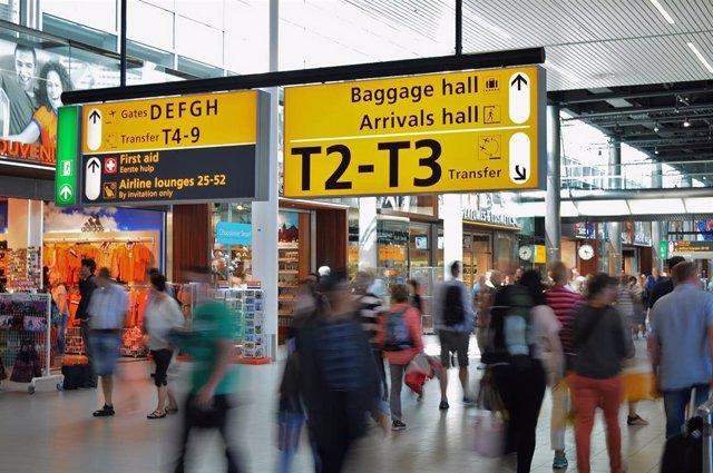 Los especialistas en medicina del viajero del Grupo ASISA recomiendan una consulta al menos dos meses antes de un viaje internacional