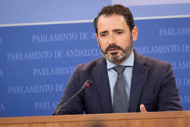 """PP-A anuncia una PNL para pedir al Gobierno de España la """"defensa activa"""" del si"""