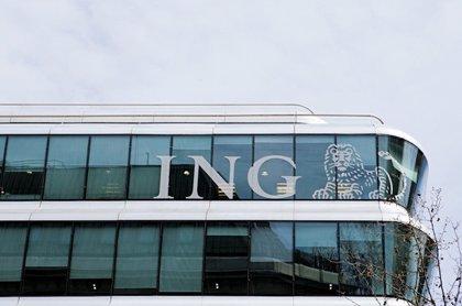 """ING advierte del """"peligro"""" de las grandes tecnológicas para la banca"""