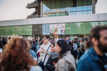 La Barcelona Design Week 2019 superó los 67.000 visitantes