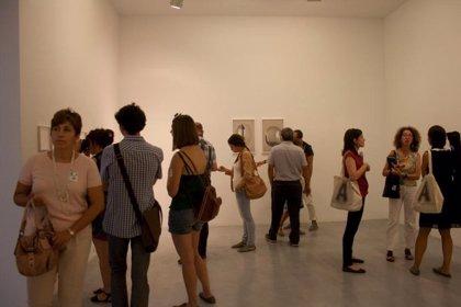 Los recorridos 'Arco GalleryWalk' se amplían al 20 y 21 de septiembre para todo el público