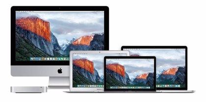 Apple actualiza sus ordenadores Mac para solucionar la vulnerabilidad en las videollamadas de Zoom