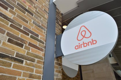 Bruselas da por buenos los cambios de Airbnb para cumplir con las exigencias de transparencia