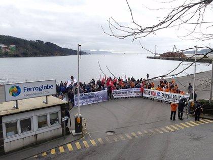 Ferroatlántica defiende que su venta a TPG es legal y afirma que no va a segregar centrales hidroeléctricas